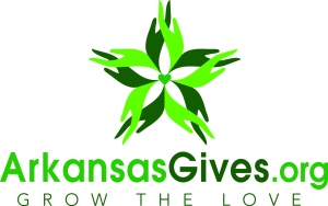ArkansasGives